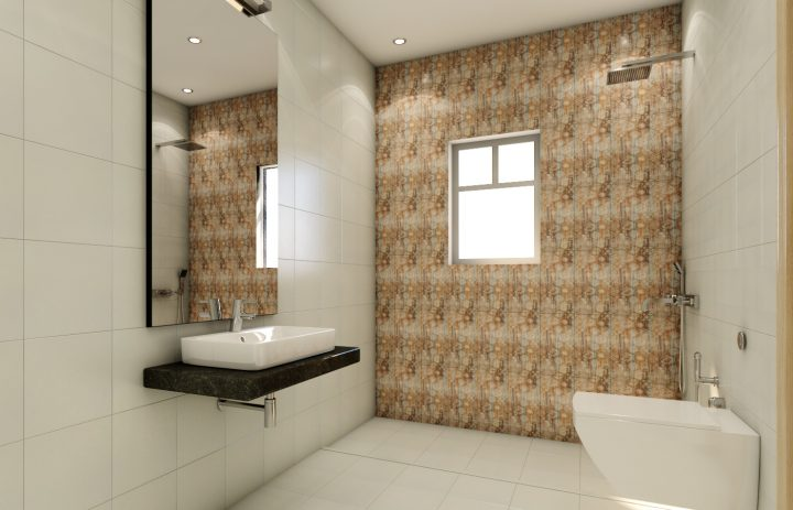 Toilet-v06.RGB_color