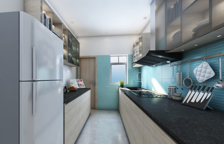 kitchen-.RGB_color