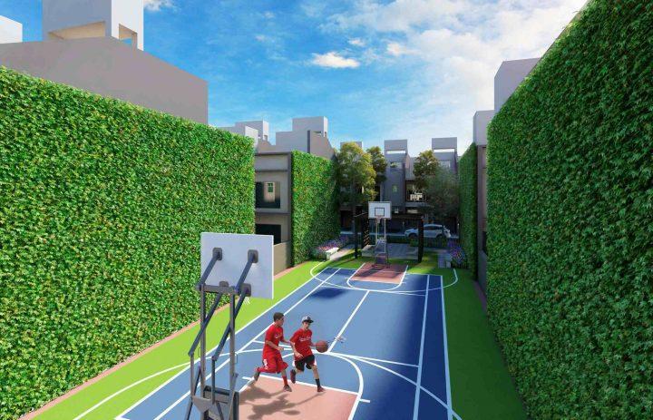 amenities_Badminton_court_hires_v2