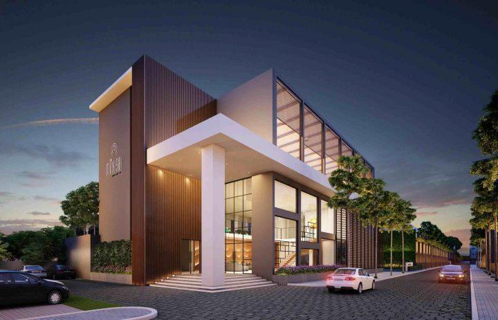 amenities_MOKSH - CLUB EXTERIOR