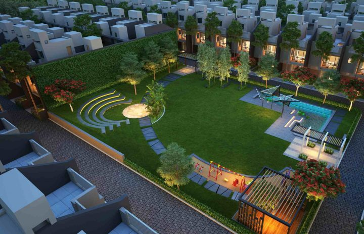 amenities_amphitheater_waterbody_top_view_hires_v