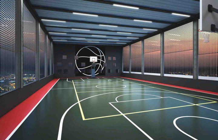 amenities_multipurpose court night view_hires_v2