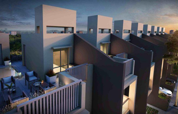 ele_roof_top-Landscape_hires_v1_1