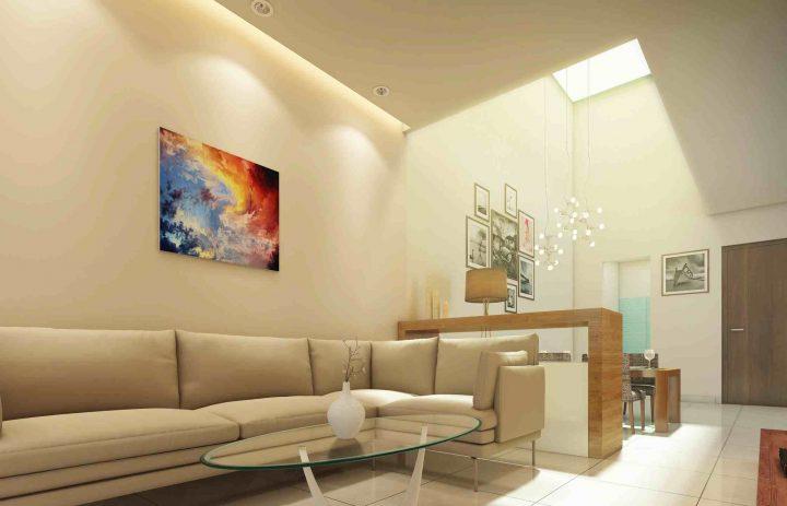 int_Living room_hires_v02